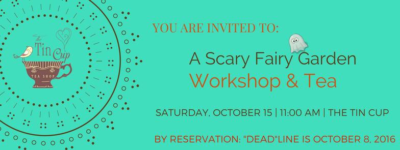 scary-fairy-garden-workshop-tea-1