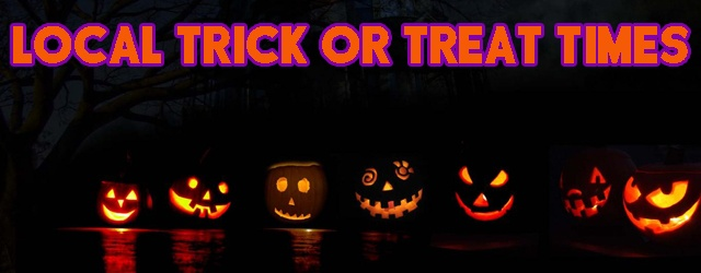 trick-or-treat-times