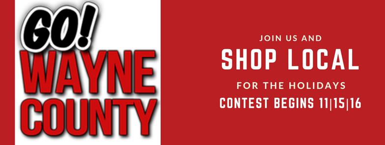 gowaynecounty-shop-local-contest